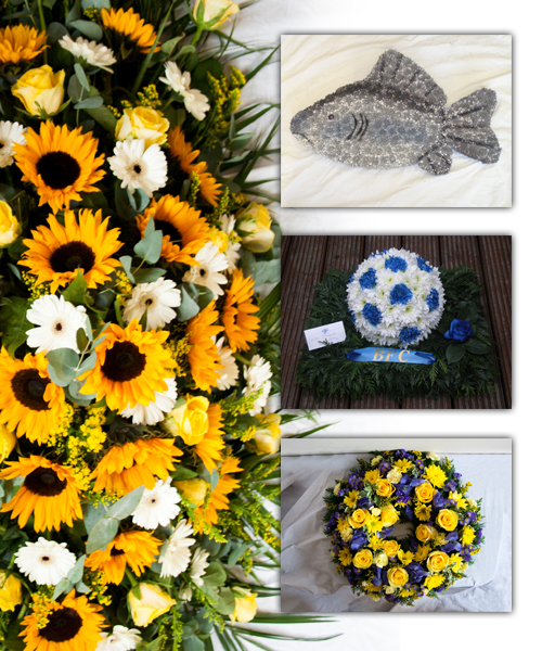 Palmers-Florist-Funerals-Subpage-